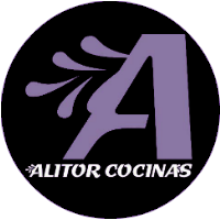 alitor-cocinas-carpinteros-murcia-rn-x2