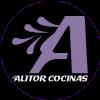 alitor-cocinas-carpinteros-murcia-rn