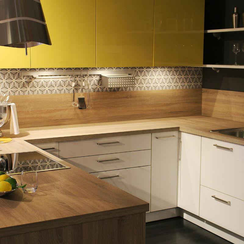 carpinteria-cocinas-a-medida-1
