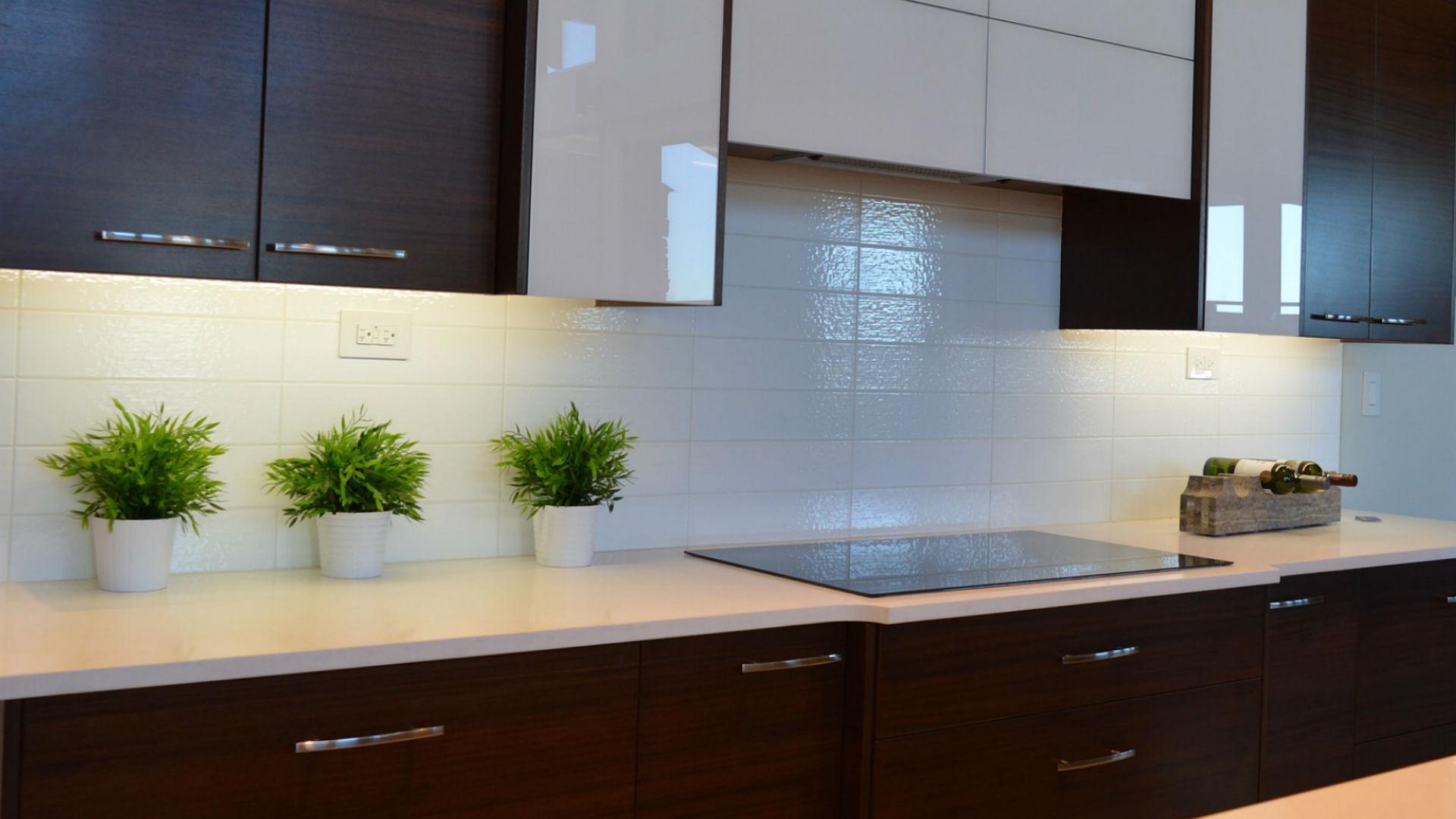 Carpinter a y cocinas a medida en murcia alitor carpinteros - Muebles de cocina murcia ...